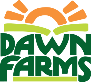 About Us   Dawn Farms