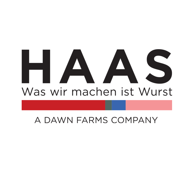 Dawn Farms Acquires German Cooked Meats Business Continuing its European Expansion Strategy